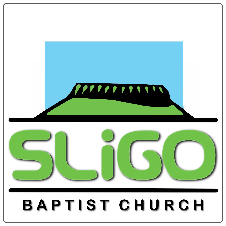 Sligo Baptist Church